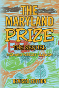The Maryland Prize