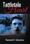 Tattletale Heart