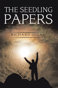 The Seedling Papers