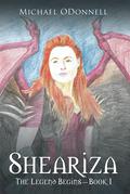 Sheariza