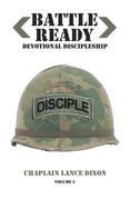 Battle Ready: Devotional Discipleship