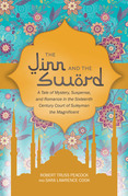 The Jinn and the Sword