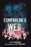 Esmeralda'S Web
