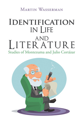 Identification in Life and Literature