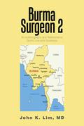 Burma  Surgeon  2