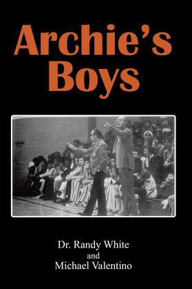 Archie'S Boys