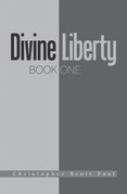 Divine Liberty