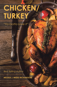 Chicken/Turkey
