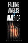 Falling Angels of America