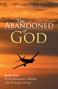The Abandoned of God