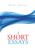 A Short and Essays