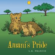 Amani'S Pride