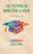 The Postmodern Wandering Scholar