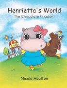 Henrietta'S World