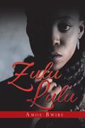 Zulu Lulu