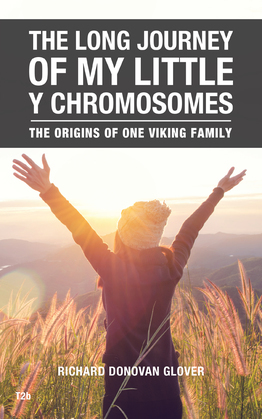 The Long Journey of My Little Y Chromosomes