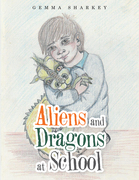 Aliens and Dragons at School