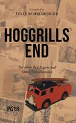 Hoggrills End