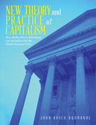 New Theory and Practice of Capitalism