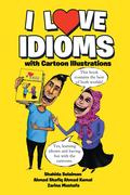 I Love Idioms