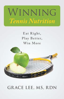 Winning Tennis Nutrition