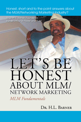 Let'S Be Honest About Mlm/Network Marketing