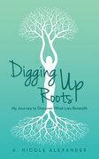 Digging up Roots