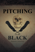 Pitching on the Black