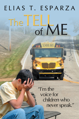 The Tell of Me