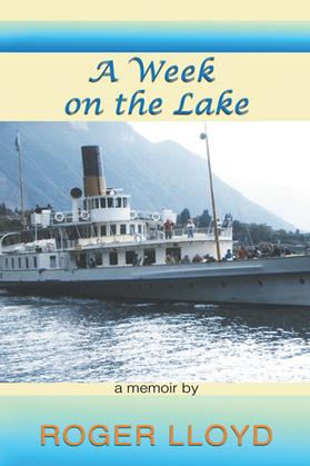 A Week on the Lake
