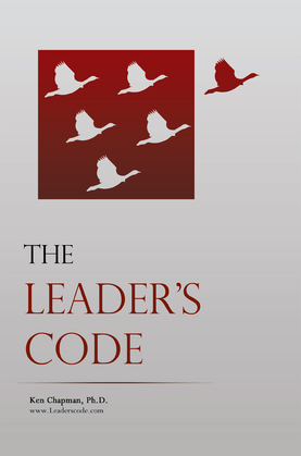 The Leader'S Code