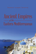Ancient Empires of the Eastern Mediterranean