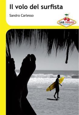 Il volo del surfista