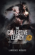The Collective Legacy