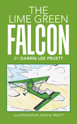 The Lime Green Falcon