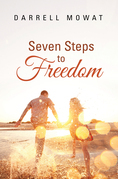 Seven Steps to Freedom