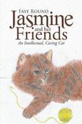 Jasmine and Her Friends