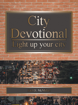 City Devotional