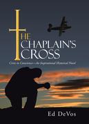 The Chaplain'S Cross