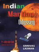 Indian Martian Odyssey