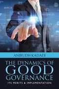 The Dynamics of Good Governance