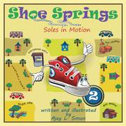Shoe Springs