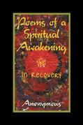 Poems of a Spiritual Awakening
