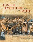 Fossils, Evolution and My Faith