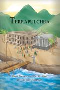 Terrapulchra