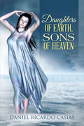 Daughters of Earth, Sons of Heaven