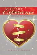 Heart Experience