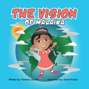 The Vision of Malaika