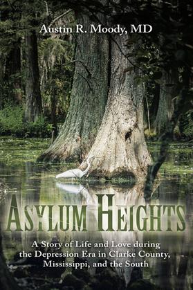 Asylum Heights