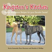 Kingston'S Kitchen